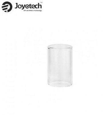 Glass Tube Ego Aio Eco Joyetech