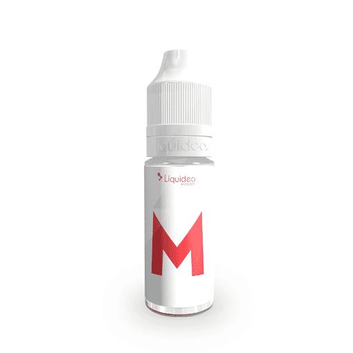 Le M - Evolution - Liquideo