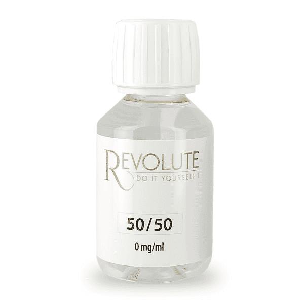 Base Revolute 115ml