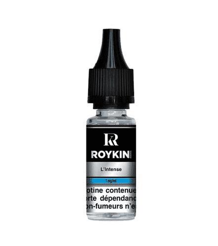 Classic Intense Roykin